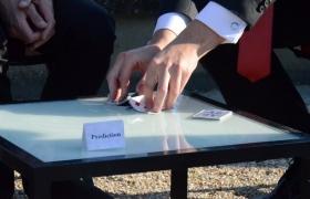 magicien-mentaliste-pour-animation-de-mariage-4