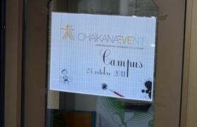 initiation-pnl-pour-l-agence-chaikana-1