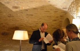 animation-au-chateau-de-villiers-le-mahieu-0611-21