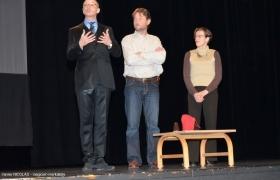 soiree-citroen-a-tours-28-janvier-2012-4