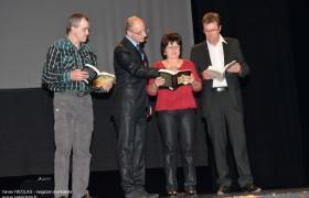 soiree-citroen-a-tours-28-janvier-2012-13