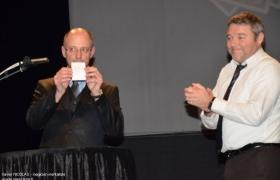 soiree-citroen-a-tours-28-janvier-2012-35