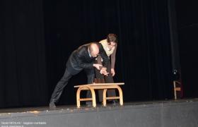 soiree-citroen-a-tours-28-janvier-2012-8