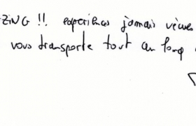 Critiques GRDF Cholet 011014 Achraf El Houssni