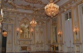 salon-presitigieux-du-shangri-la-hotel-de-paris