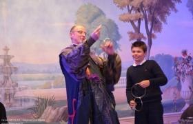 spectacle-de-magie-noel-au-bristol-5