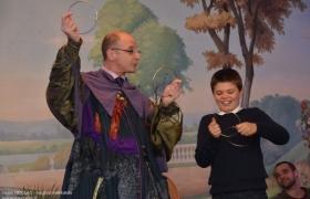 spectacle-de-magie-noel-au-bristol-6