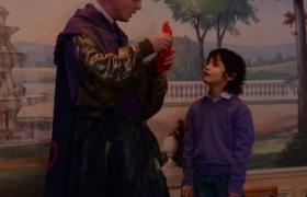spectacle-de-magie-noel-au-bristol-7