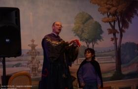 spectacle-de-magie-noel-au-bristol-8