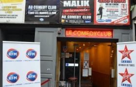 spectacle-de-mentalisme-de-xavier-nicolas-pour-virgin-et-rfm-au-comedy-club-1