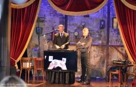 spectacle-de-mentalisme-de-xavier-nicolas-pour-virgin-et-rfm-au-comedy-club-11