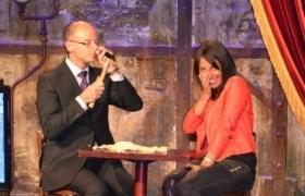 spectacle-de-mentalisme-de-xavier-nicolas-pour-virgin-et-rfm-au-comedy-club-13