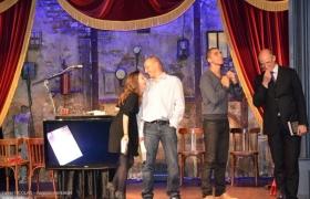 spectacle-de-mentalisme-de-xavier-nicolas-pour-virgin-et-rfm-au-comedy-club-14