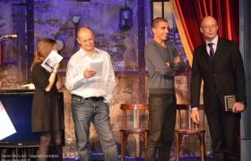 spectacle-de-mentalisme-de-xavier-nicolas-pour-virgin-et-rfm-au-comedy-club-15