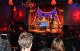 spectacle-de-mentalisme-de-xavier-nicolas-pour-virgin-et-rfm-au-comedy-club-4