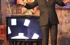 spectacle-de-mentalisme-de-xavier-nicolas-pour-virgin-et-rfm-au-comedy-club-5