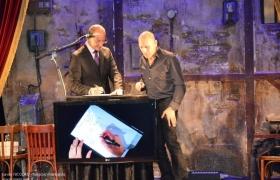 spectacle-de-mentalisme-de-xavier-nicolas-pour-virgin-et-rfm-au-comedy-club-8