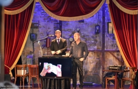 spectacle-de-mentalisme-de-xavier-nicolas-pour-virgin-et-rfm-au-comedy-club-9