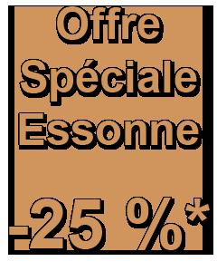 Offre Essonne