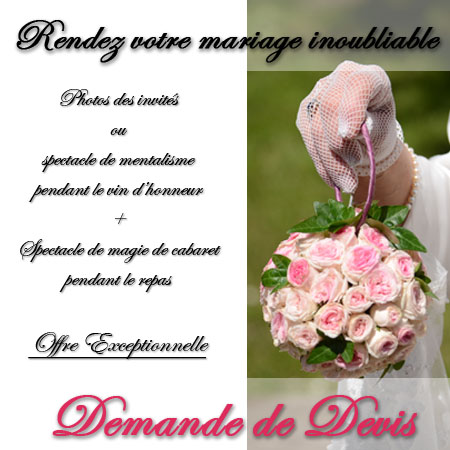 mariage pop up 1