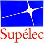 Logo Supélec