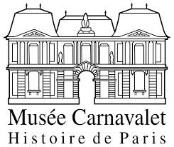 logo-musee-carnavalet